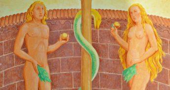mural-2796296_1920