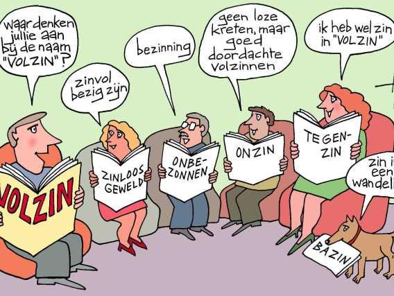 volzin-cartoon1