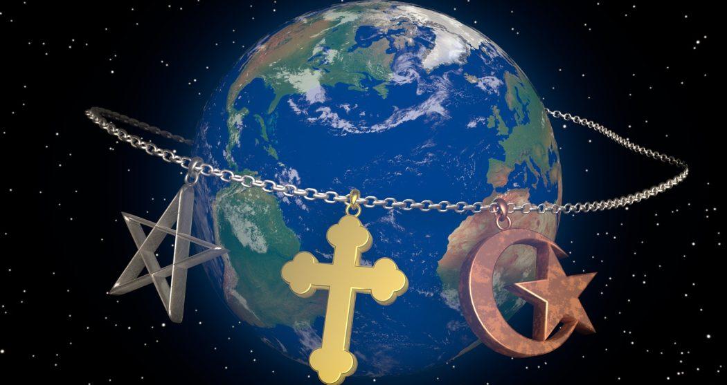 religion-1637241_1920