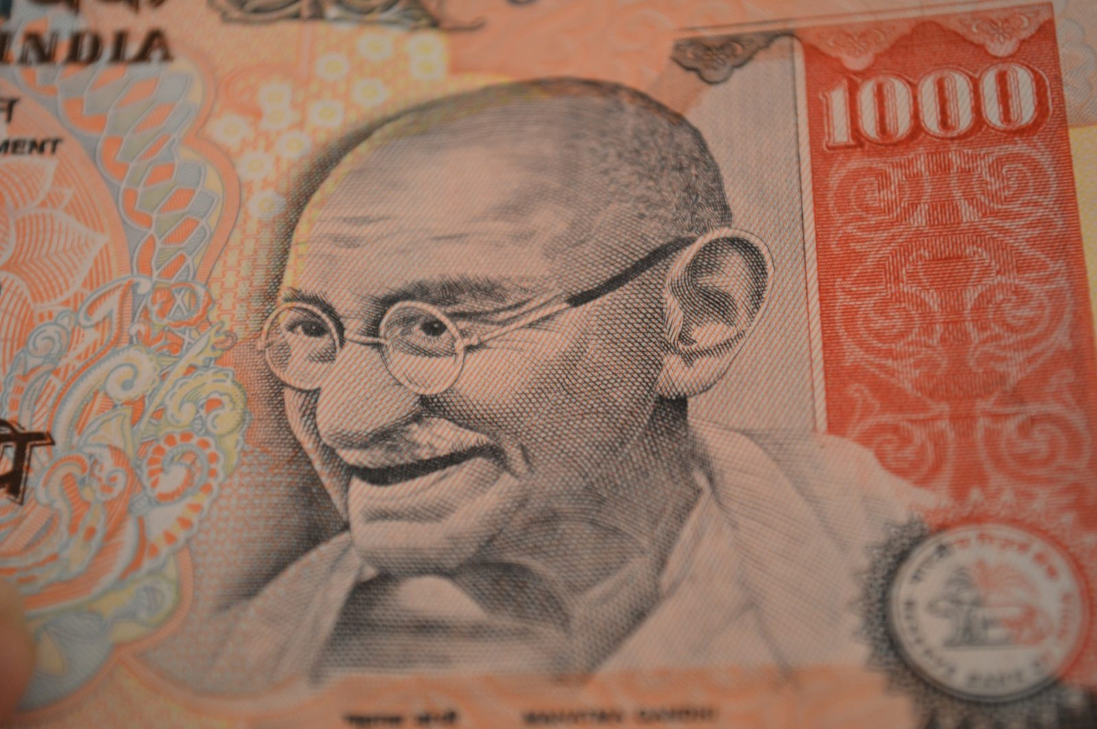 Gandhi-economie-3