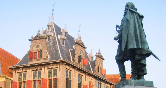 Jan-Pieterszoon-Coen