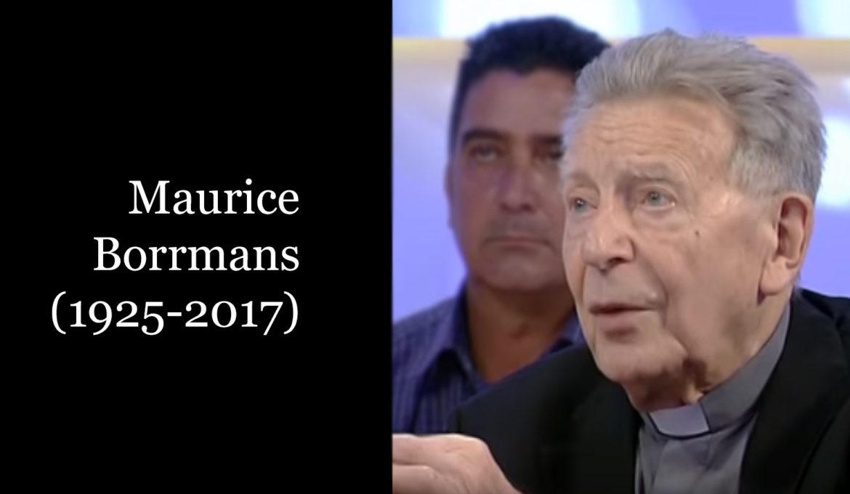 Maurice-Borrmans-3