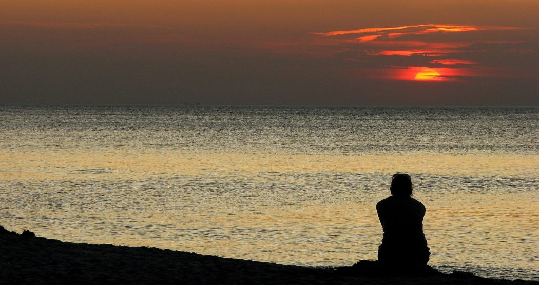 sunset-1342101_1920