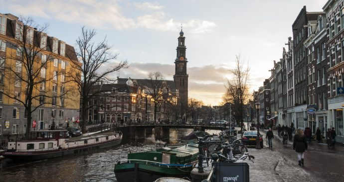 amsterdam-1928451_19201