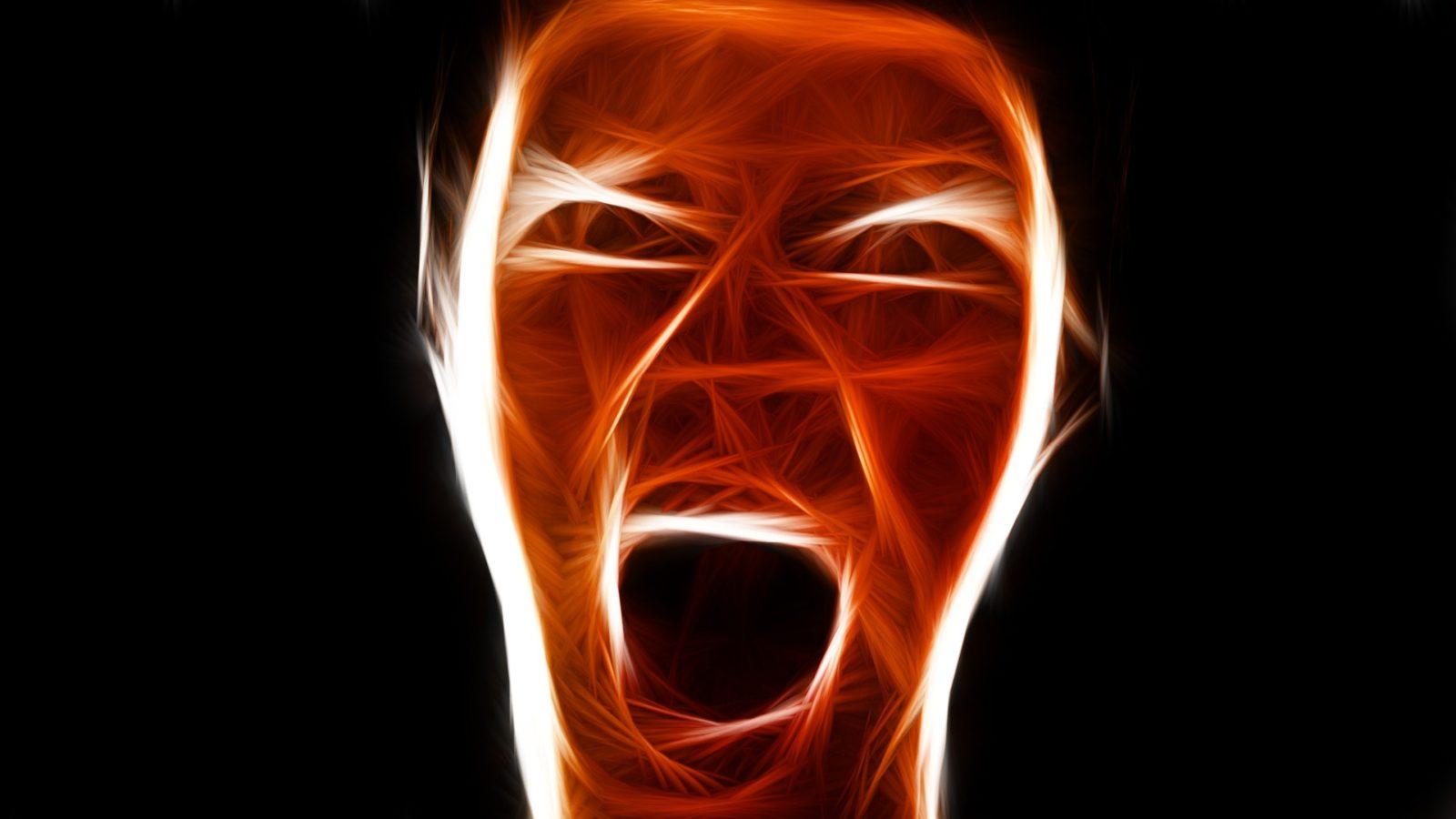 anger-794697