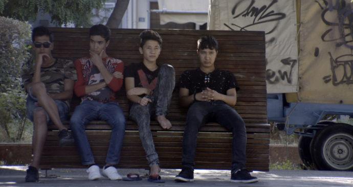 jongevluchtelingen_Mytilini