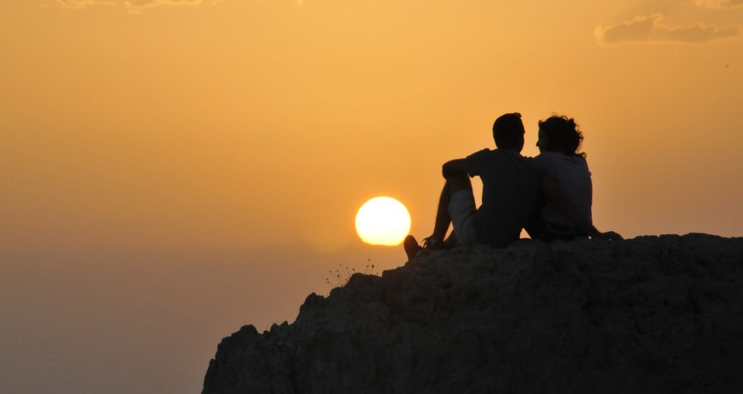 sunset-2604874_1920