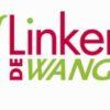 De-Linker-Wang