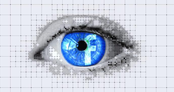 eye-3245902_1920