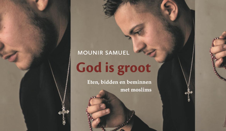Mounir-Samuel-God-is-groot2
