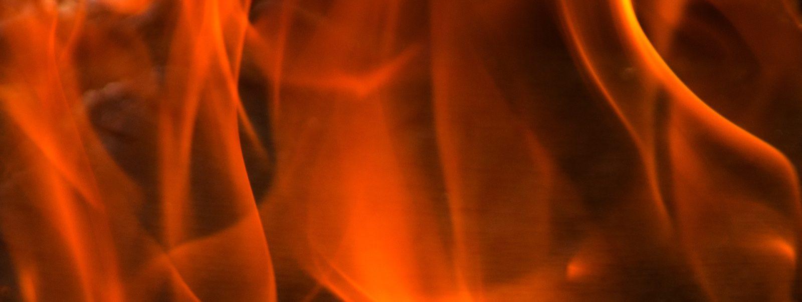 fire-3414068_1920