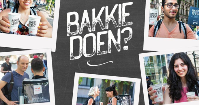 Bakkie-doen-Den-Haag