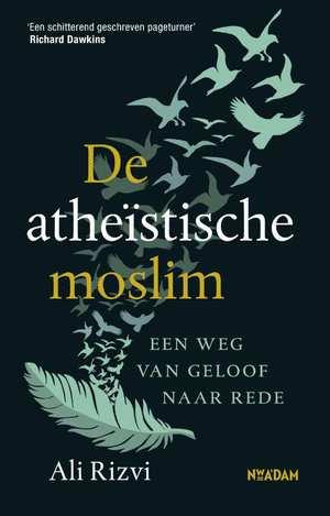 atheistmoslim