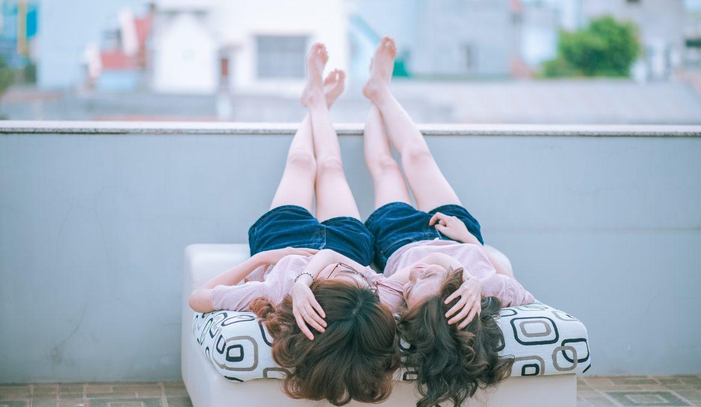 couple-1733994_1920