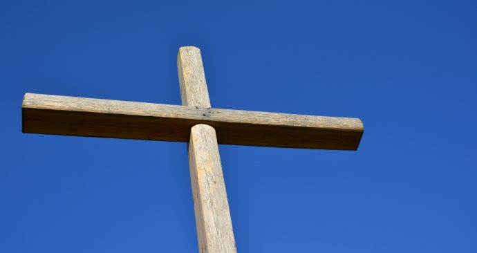 cross-2303388_1920