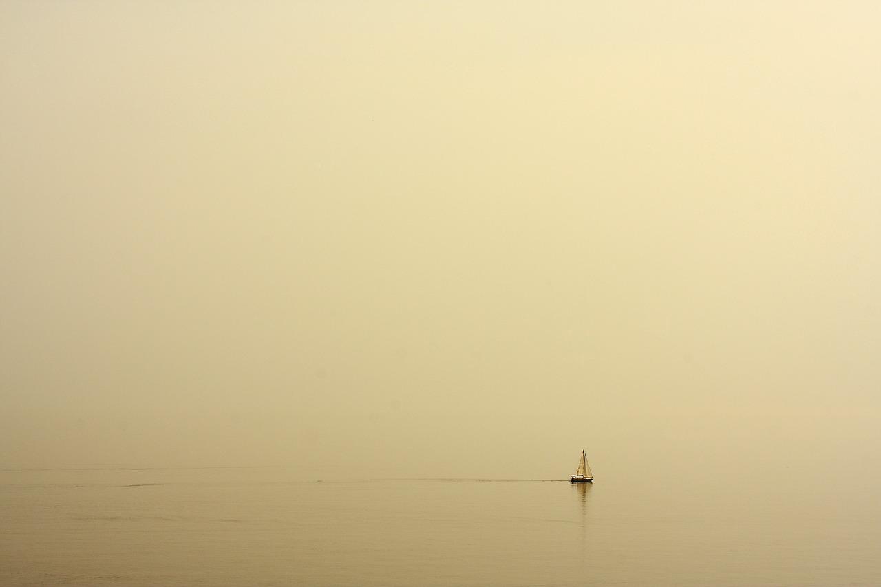 fog-1819696_1280