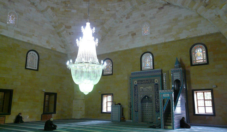 mosque-64987_1920
