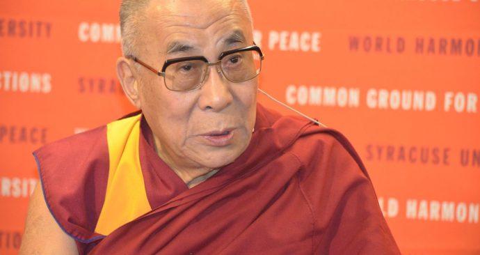 Dalai-Lama11