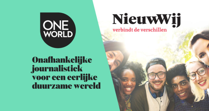 OW-NW-vacature