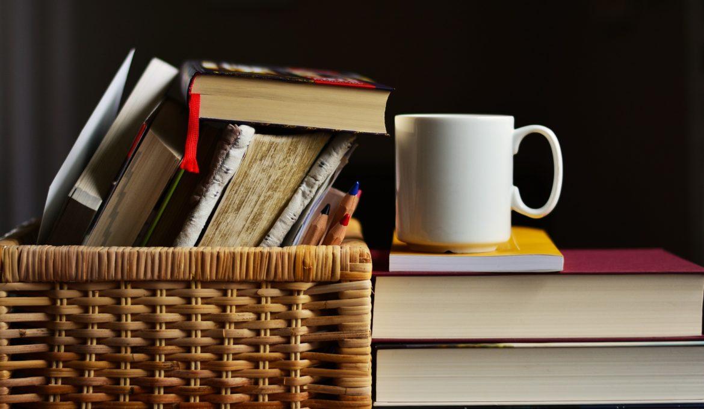 books-2412490_1920