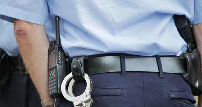 police-378255_1920
