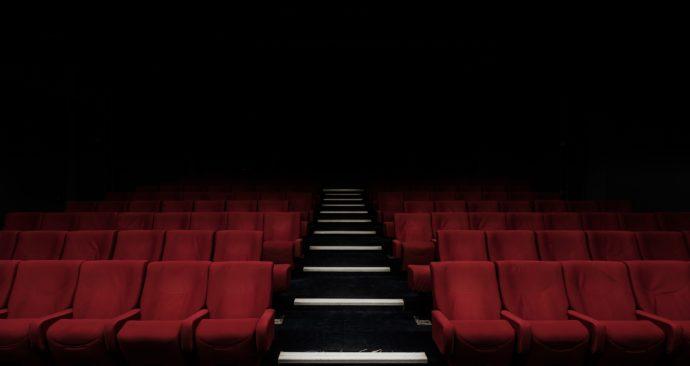 auditorium-2584269_1920