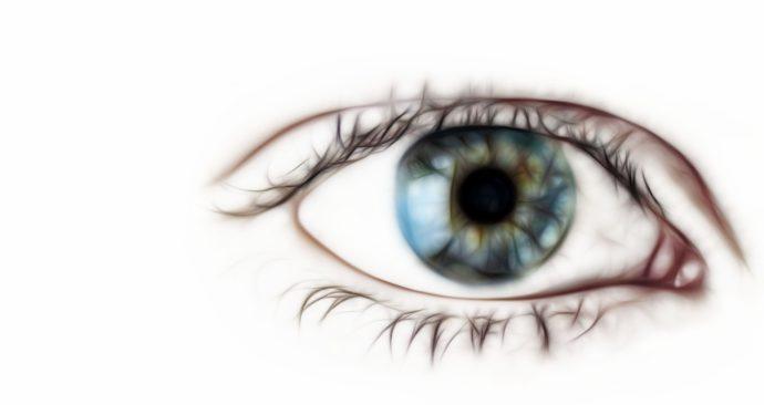 eye-3544109_1920