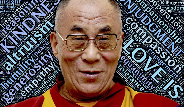 dalai-lama-1169299_1280