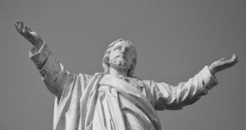 statue-2691282_1920