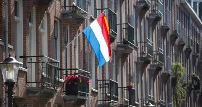 flag-1275831_1920