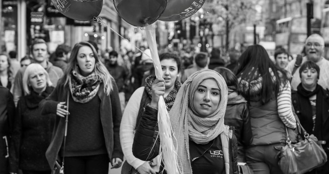 islam-feminisme