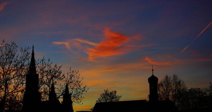 sunset-1194930_1920