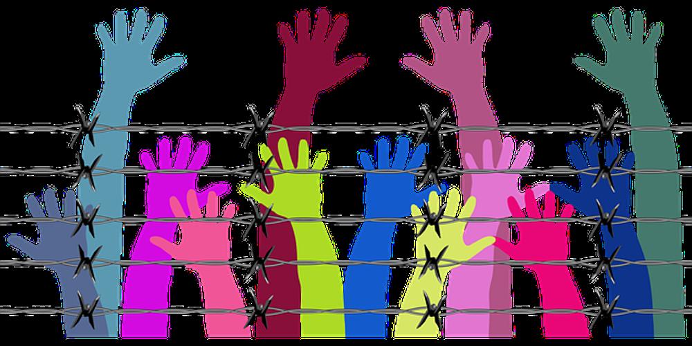zwaaien-gedetineerden