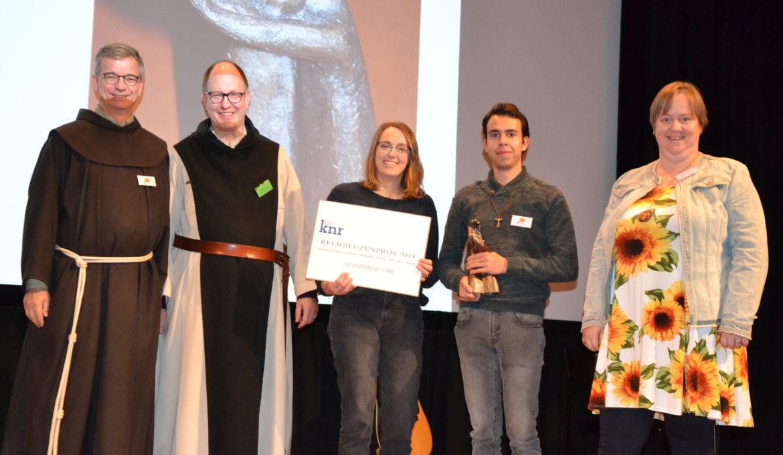 FJT-winnaar-religieuzenprijs-groot