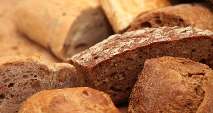 bread-399286_1920