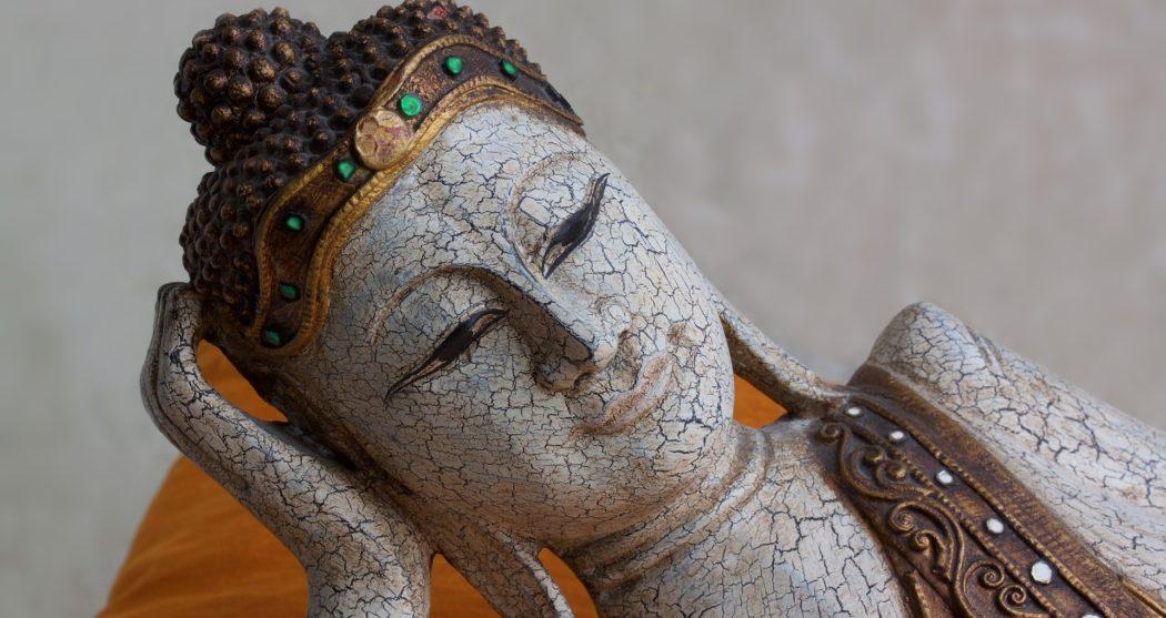 buddha-1314751_1920