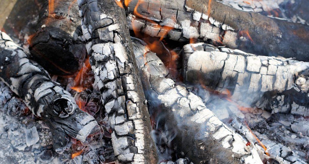 fire-3260344_1920