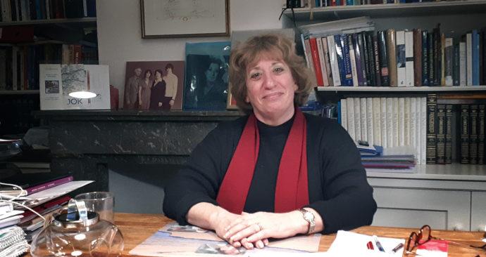 Marianne-van-Praag-header