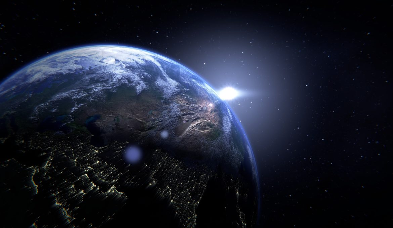 planet-1348079_1920