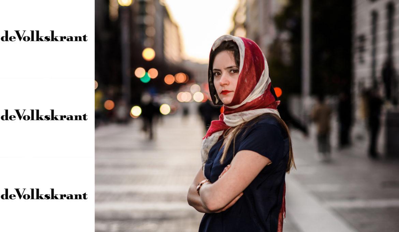 volkskrant-moslima