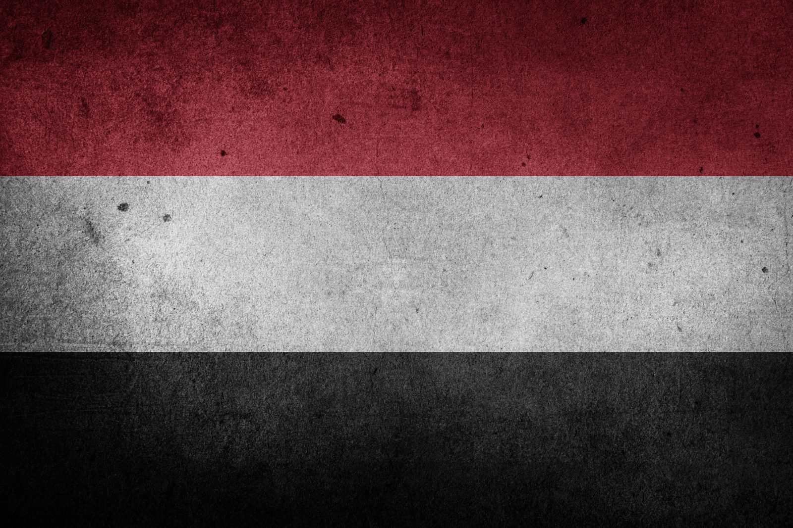 yemen-1242263_1920