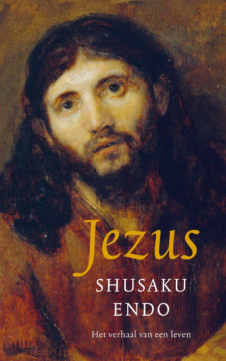 Jezus-Endo-2