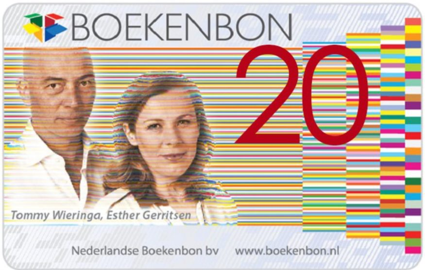 boekenbon-20-euro