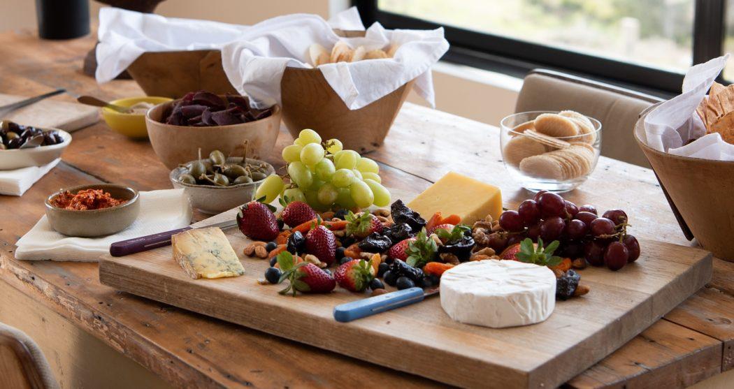 cheese-3757745_1920