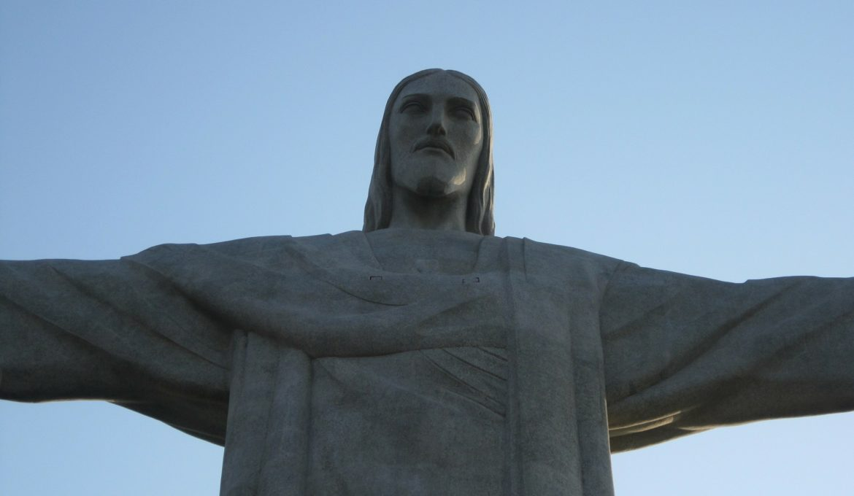 christ-231729_1920