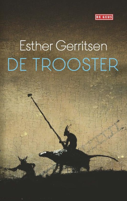 trooster