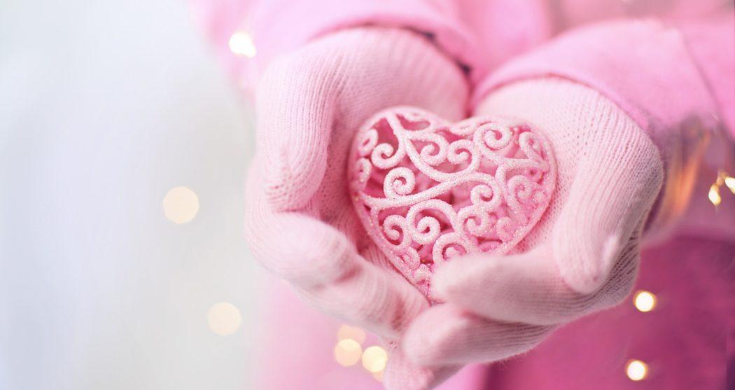 valentines-day-3934789_1920