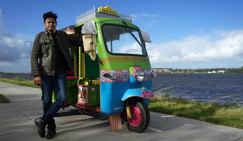 Iedereen-verlicht-tuktuk