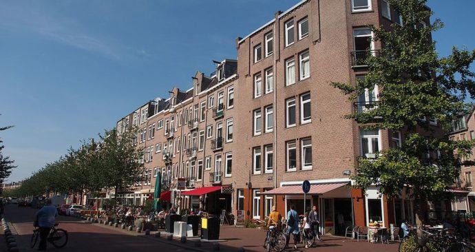 Javaplein_en_Javastraat_pic2