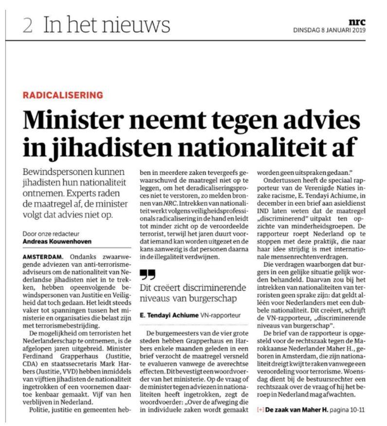 NRC-moslims-1